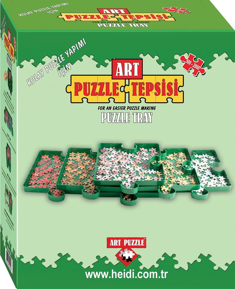 http://data.my-puzzle.fr/art-puzzle.139/art-puzzle-6-boites-de-tri-pour-puzzles-500-a-2000-pieces.47259-1.fs.jpg