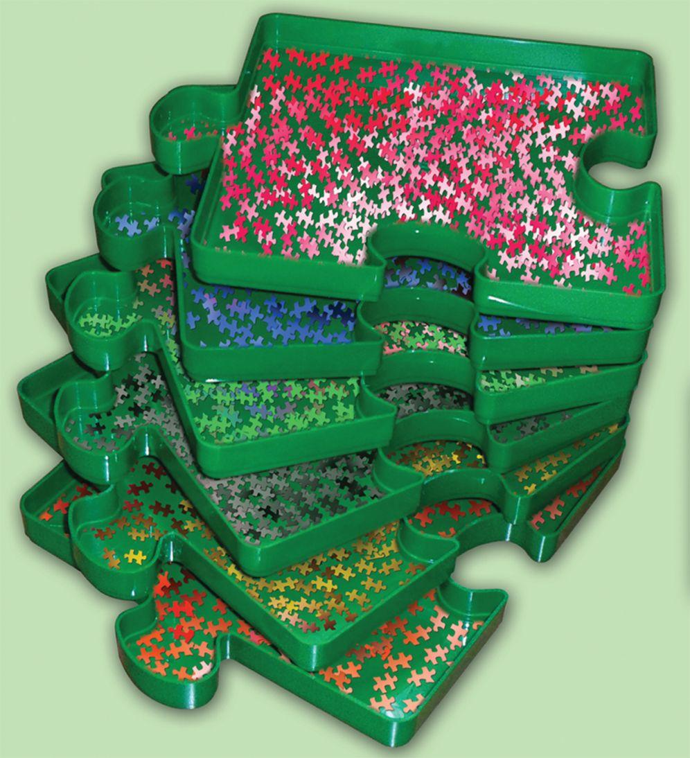 http://data.my-puzzle.fr/art-puzzle.139/art-puzzle-6-boites-de-tri-pour-puzzles-500-a-2000-pieces.47259-2.fs.jpg
