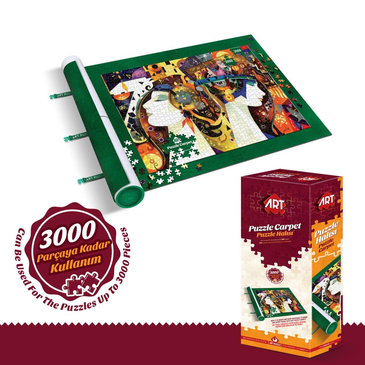 http://data.my-puzzle.fr/art-puzzle.139/art-puzzle-tapis-de-puzzles-3000-pieces.78417-1.fs.jpg