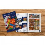 Bluebird-Puzzle-00000 Catalogue Bluebird Puzzle - 2020 - 68 Pages