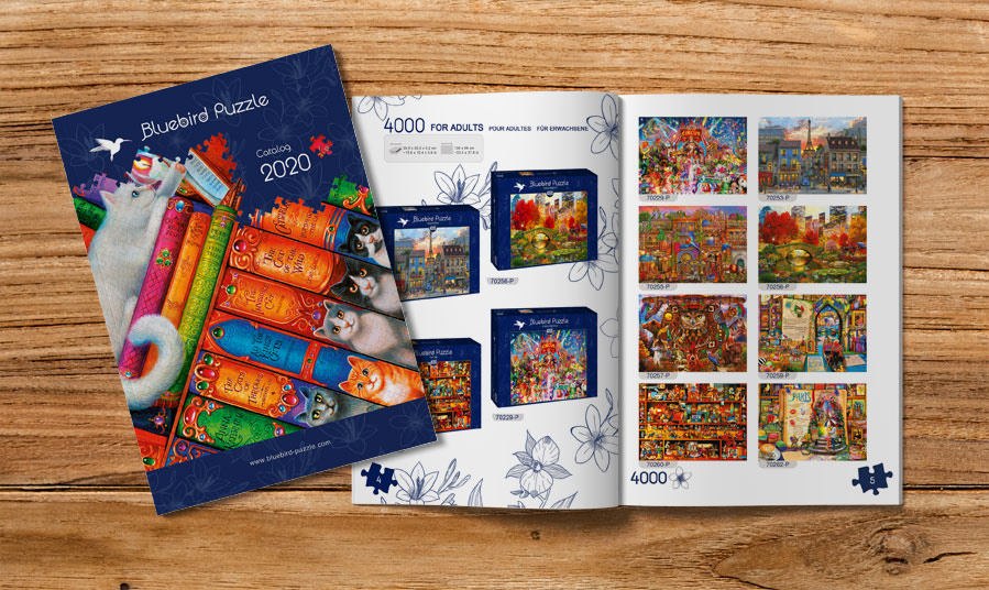 http://data.my-puzzle.fr/bluebird-puzzle.160/bluebird-puzzle-catalogue-bluebird-puzzle-2020-68-pages.82261-1.fs.jpg