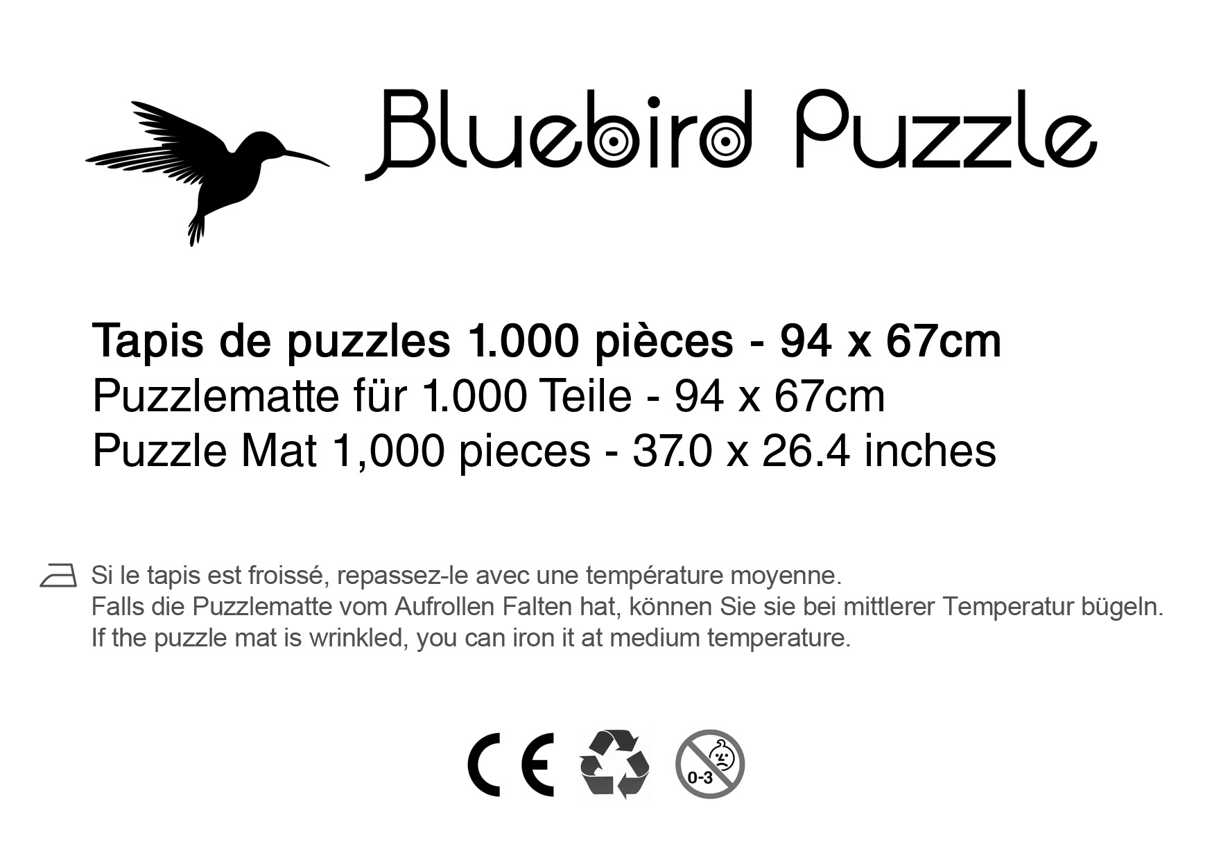 http://data.my-puzzle.fr/bluebird-puzzle.160/bluebird-puzzle-tapis-de-puzzles-1000-pieces.72218-2.fs.jpg