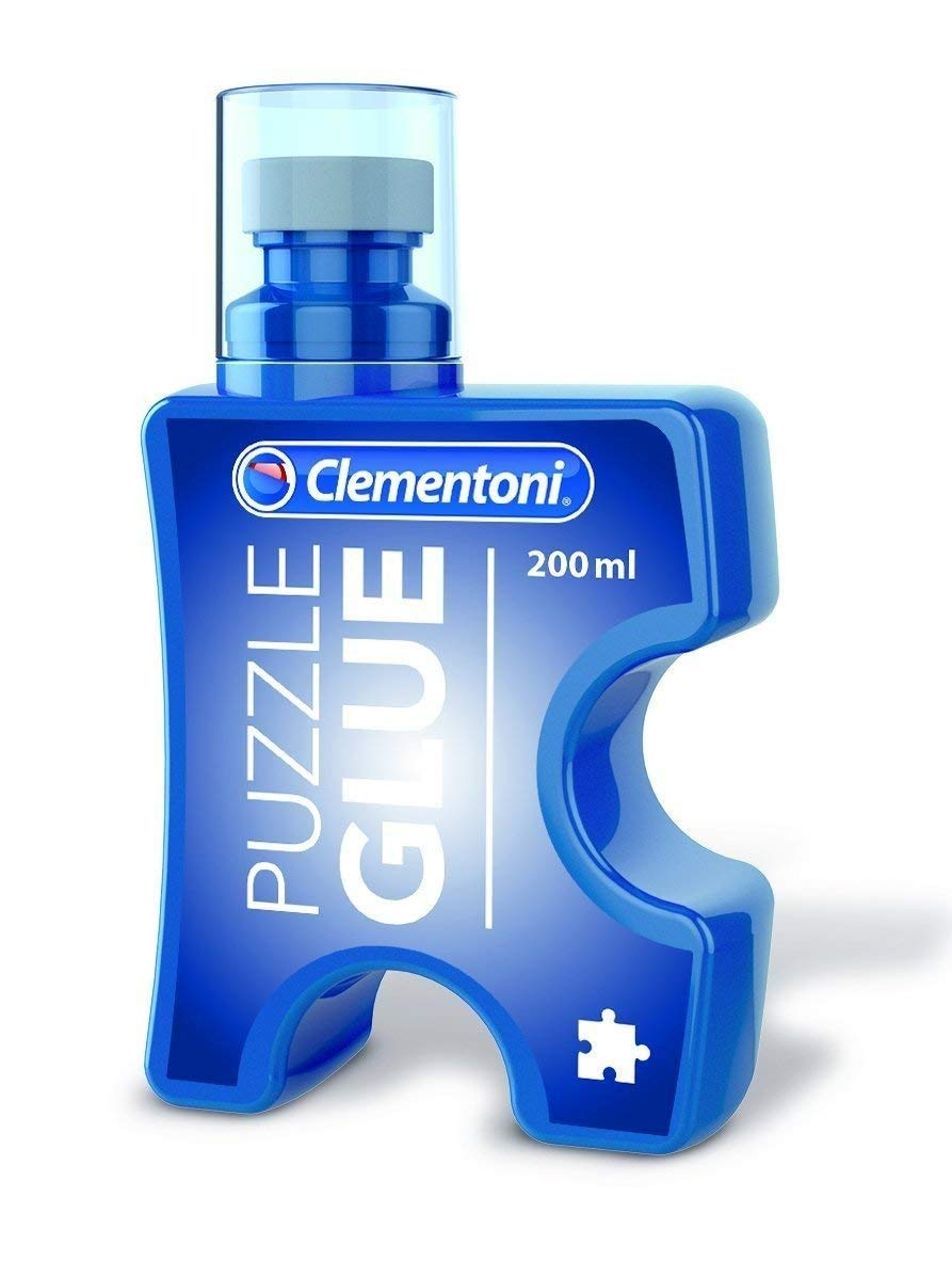 http://data.my-puzzle.fr/clementoni.8/colle-pour-3-puzzles-1000-pieces.65263-1.fs.jpg