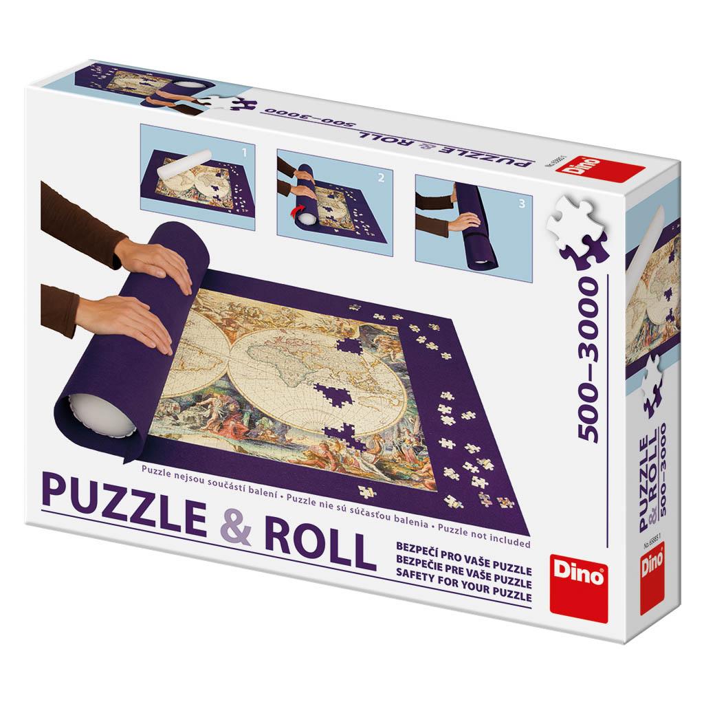 http://data.my-puzzle.fr/dino.151/tapis-de-puzzles-500-a-3000-pieces.65164-1.fs.jpg