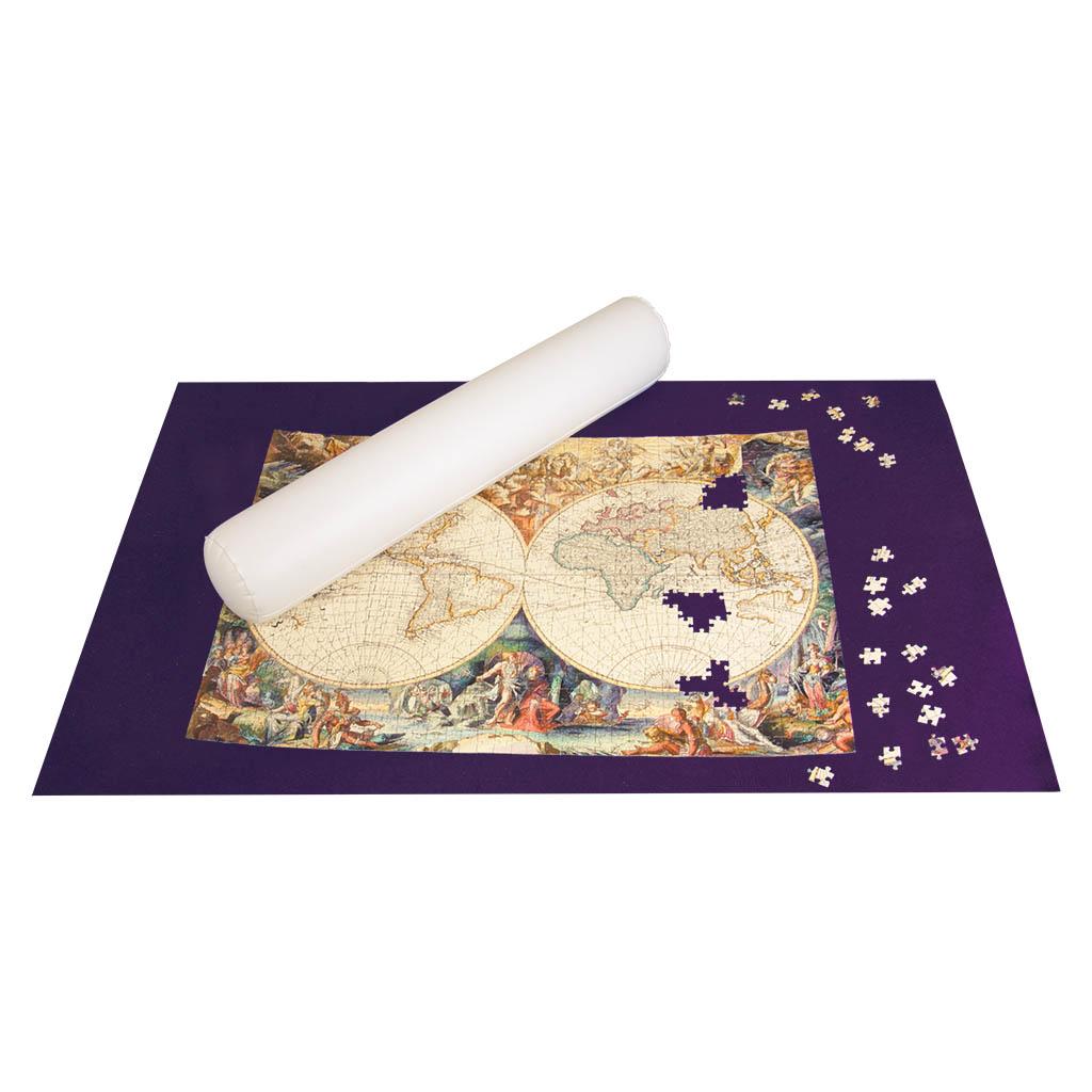 http://data.my-puzzle.fr/dino.151/tapis-de-puzzles-500-a-3000-pieces.65164-2.fs.jpg