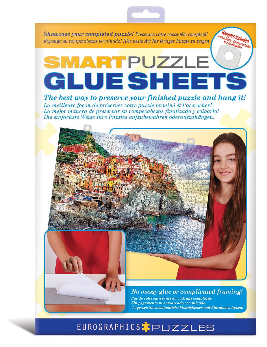 http://data.my-puzzle.fr/eurographics.37/feuilles-de-colle-intelligente-puzzle-8-pieces.43327-1.fs.jpg