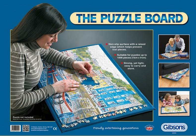 http://data.my-puzzle.fr/gibsons.26/tapis-de-puzzle-1000-pieces.12173-1.fs.jpg
