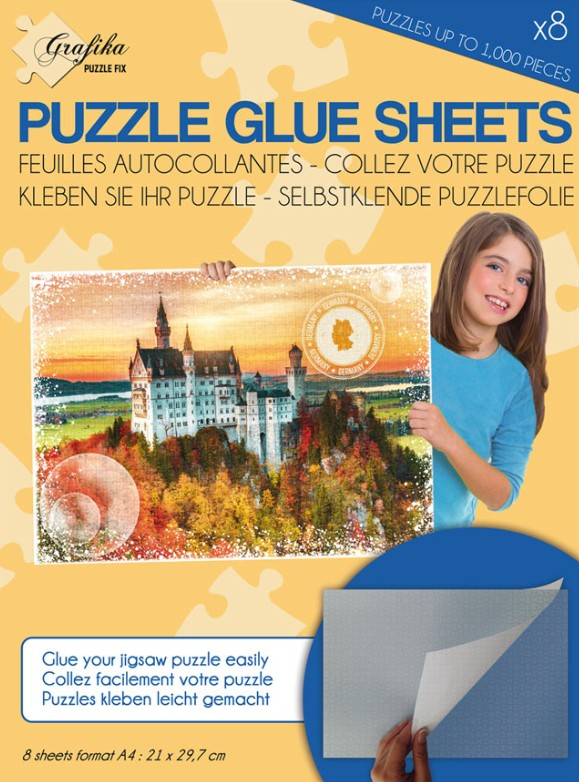 http://data.my-puzzle.fr/grafika.133/colle-pour-puzzle-1000-pieces.51212-6.fs.jpg