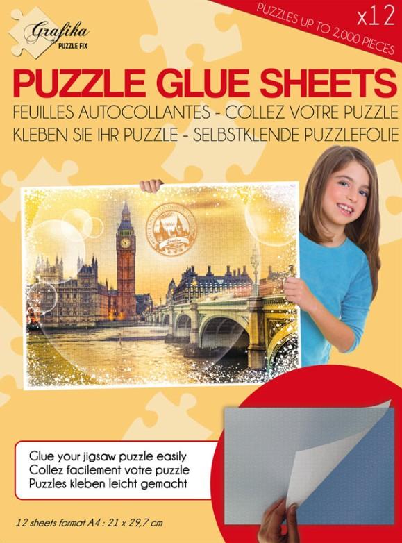 http://data.my-puzzle.fr/grafika.133/colle-pour-puzzle-2000-pieces.51213-6.fs.jpg