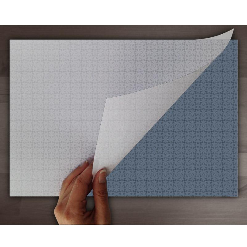 http://data.my-puzzle.fr/grafika.133/colle-pour-puzzle-3000-pieces.51214-2.fs.jpg