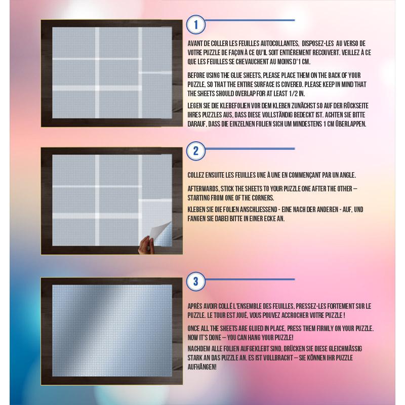 http://data.my-puzzle.fr/grafika.133/colle-pour-puzzle-3000-pieces.51214-3.fs.jpg