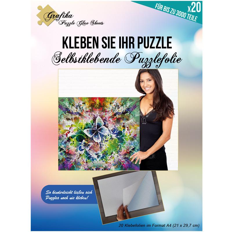 http://data.my-puzzle.fr/grafika.133/colle-pour-puzzle-3000-pieces.51214-4.fs.jpg