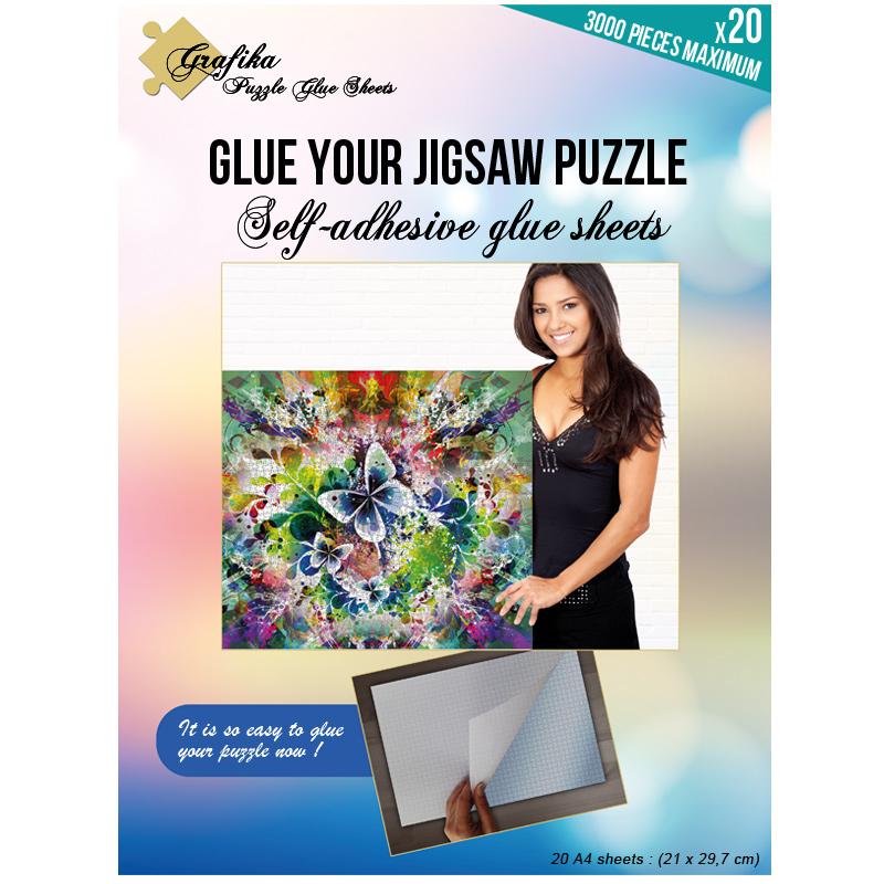 http://data.my-puzzle.fr/grafika.133/colle-pour-puzzle-3000-pieces.51214-5.fs.jpg