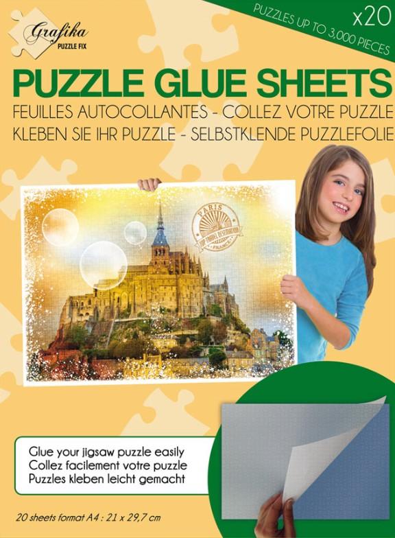http://data.my-puzzle.fr/grafika.133/colle-pour-puzzle-3000-pieces.51214-6.fs.jpg