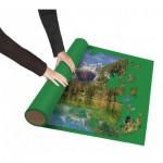 Grafika-00530 Tapis de Puzzles - 300 à 4000 Pièces