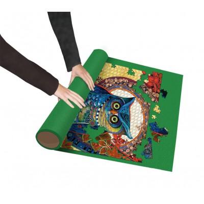 Grafika-00531 Tapis de Puzzles - 300 à 2000 Pièces