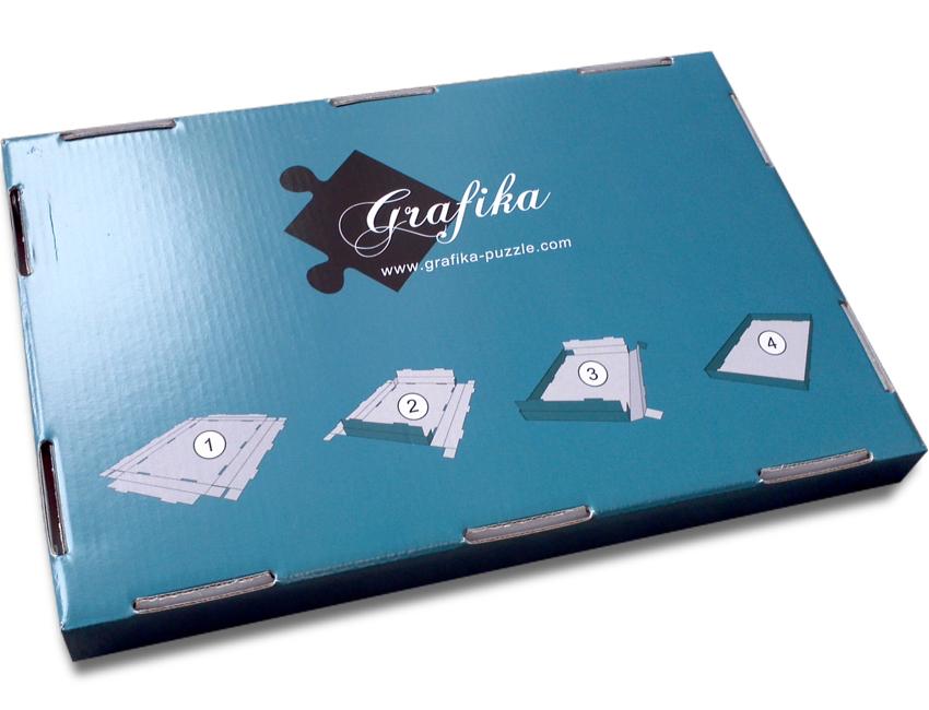 http://data.my-puzzle.fr/grafika.133/lot-de-6-boites-de-tri-bleues-24-x-22-x-2-5-cm.46904-2.fs.jpg