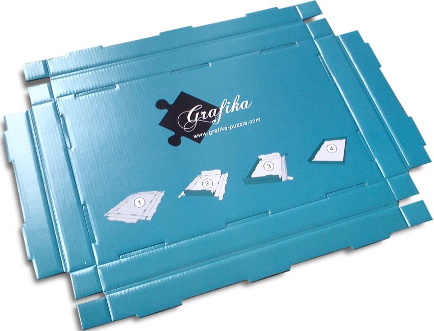 http://data.my-puzzle.fr/grafika.133/lot-de-6-boites-de-tri-bleues-24-x-22-x-2-5-cm.46904-4.fs.jpg