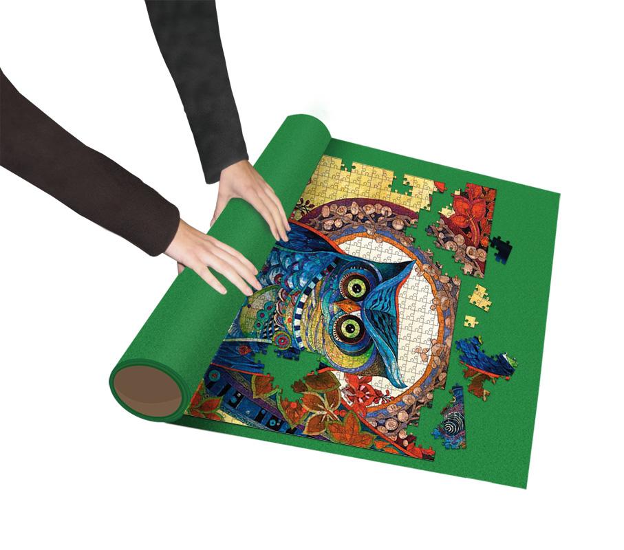 http://data.my-puzzle.fr/grafika.133/tapis-de-puzzles-300-a-2000-pieces.46754-1.fs.jpg