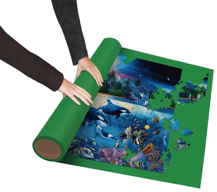 http://data.my-puzzle.fr/grafika.133/tapis-de-puzzles-300-a-2000-pieces.46754-2.fs.jpg