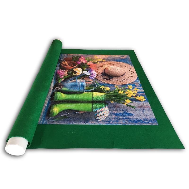 http://data.my-puzzle.fr/grafika.133/tapis-de-puzzles-300-a-6000-pieces.12760-1.fs.jpg