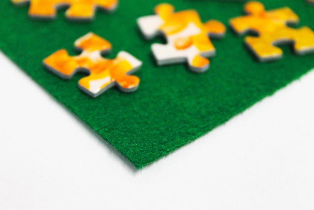 http://data.my-puzzle.fr/grafika.133/tapis-de-puzzles-300-a-6000-pieces.12760-2.fs.jpg