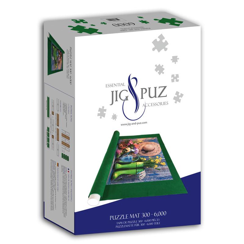http://data.my-puzzle.fr/grafika.133/tapis-de-puzzles-300-a-6000-pieces.12760-3.fs.jpg