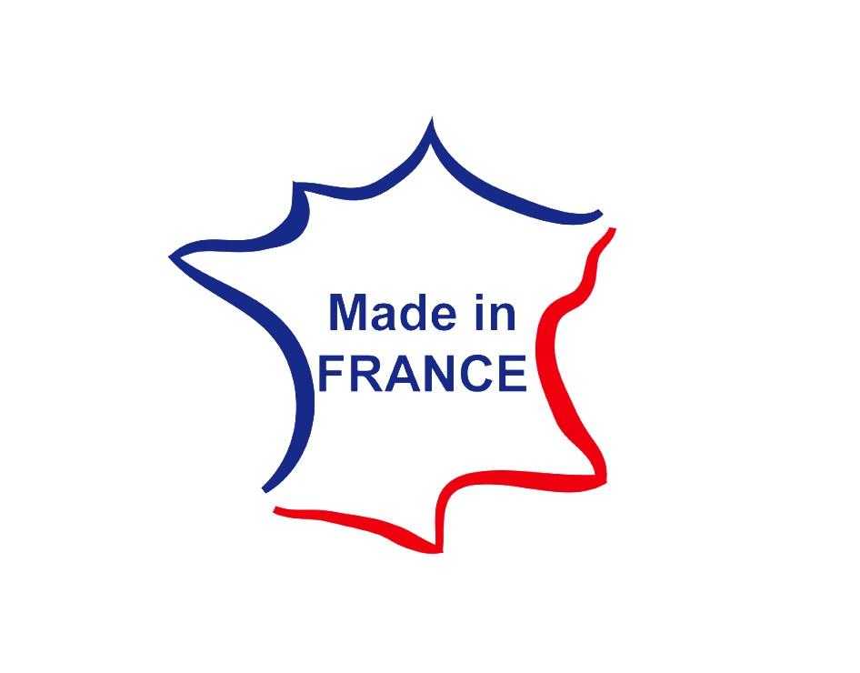 http://data.my-puzzle.fr/grafika.133/tapis-de-puzzles-300-a-6000-pieces.12760-5.fs.jpg