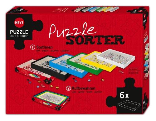 http://data.my-puzzle.fr/heye.24/6-boites-de-tri.43658-1.fs.jpg