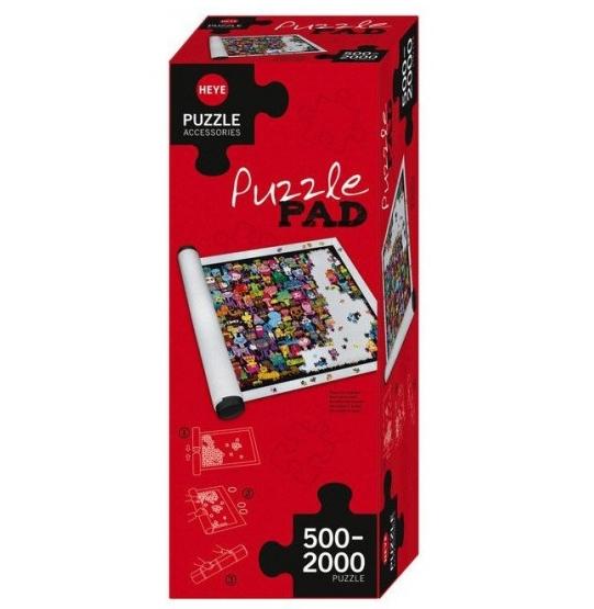 http://data.my-puzzle.fr/heye.24/tapis-de-puzzles-500-a-2000-pieces.43660-1.fs.jpg
