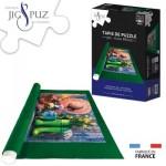 Jig-and-Puz-80004 Tapis de Puzzles - 300 à 6000 pièces