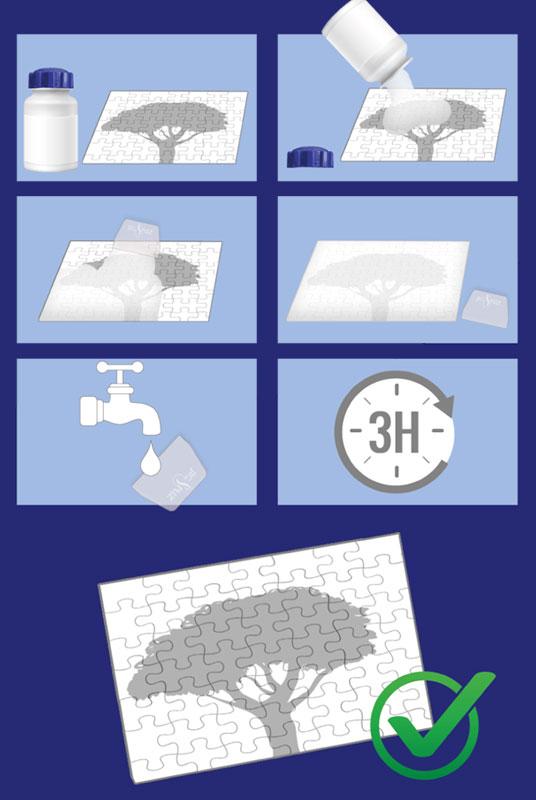 http://data.my-puzzle.fr/jig-and-puz.185/jig-puz-colle-240-ml-pour-4-puzzles-1000-pieces-avec-spatule.83904-3.fs.jpg