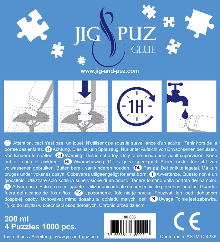 http://data.my-puzzle.fr/jig-and-puz.185/jig-puz-colle-pour-4-puzzles-1000-pieces.6436-2.fs.jpg