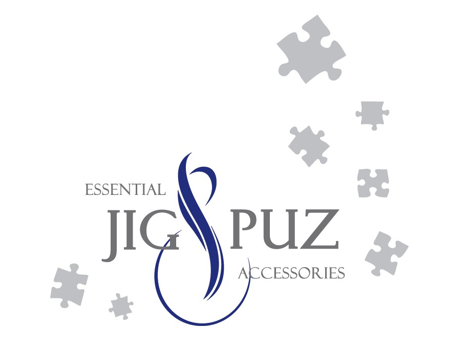 http://data.my-puzzle.fr/jig-and-puz.185/jig-puz-colle-pour-4-puzzles-1000-pieces.6436-3.fs.jpg