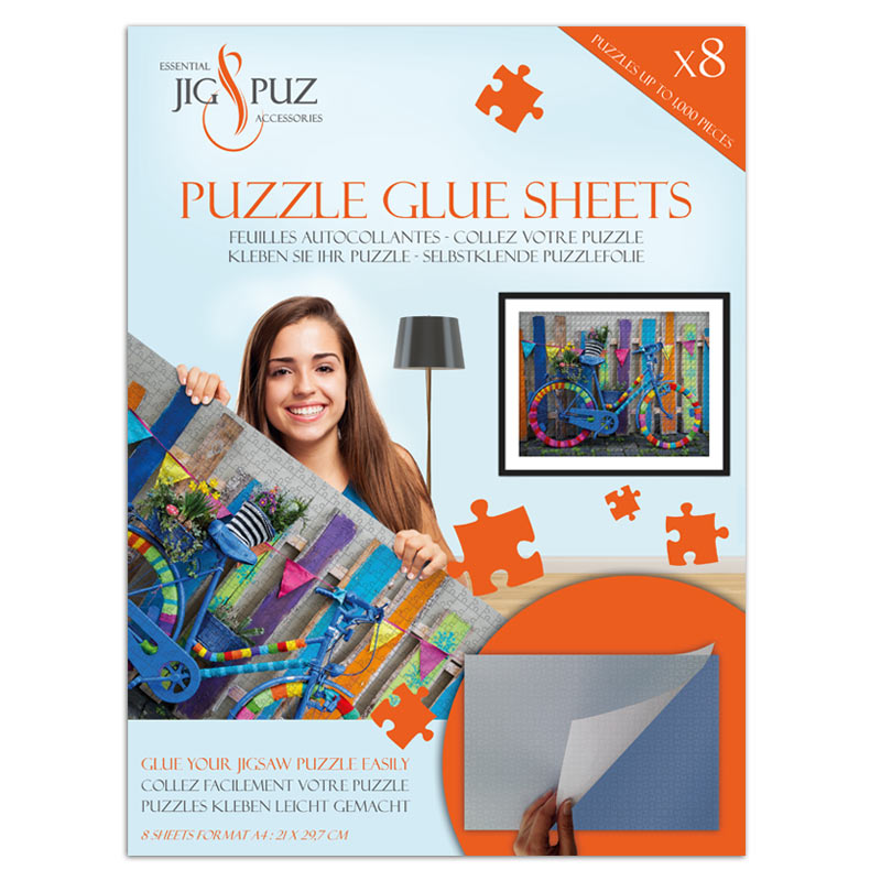 http://data.my-puzzle.fr/jig-and-puz.185/jig-puz-colle-pour-puzzle-1000-pieces.79728-1.fs.jpg