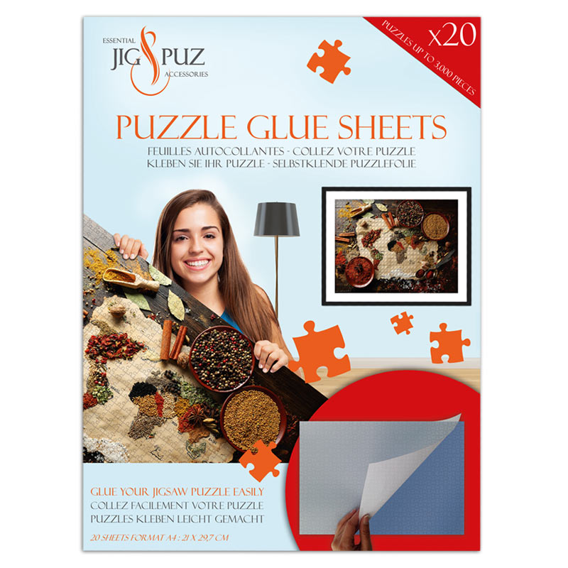 http://data.my-puzzle.fr/jig-and-puz.185/jig-puz-colle-pour-puzzle-3000-pieces.79730-1.fs.jpg