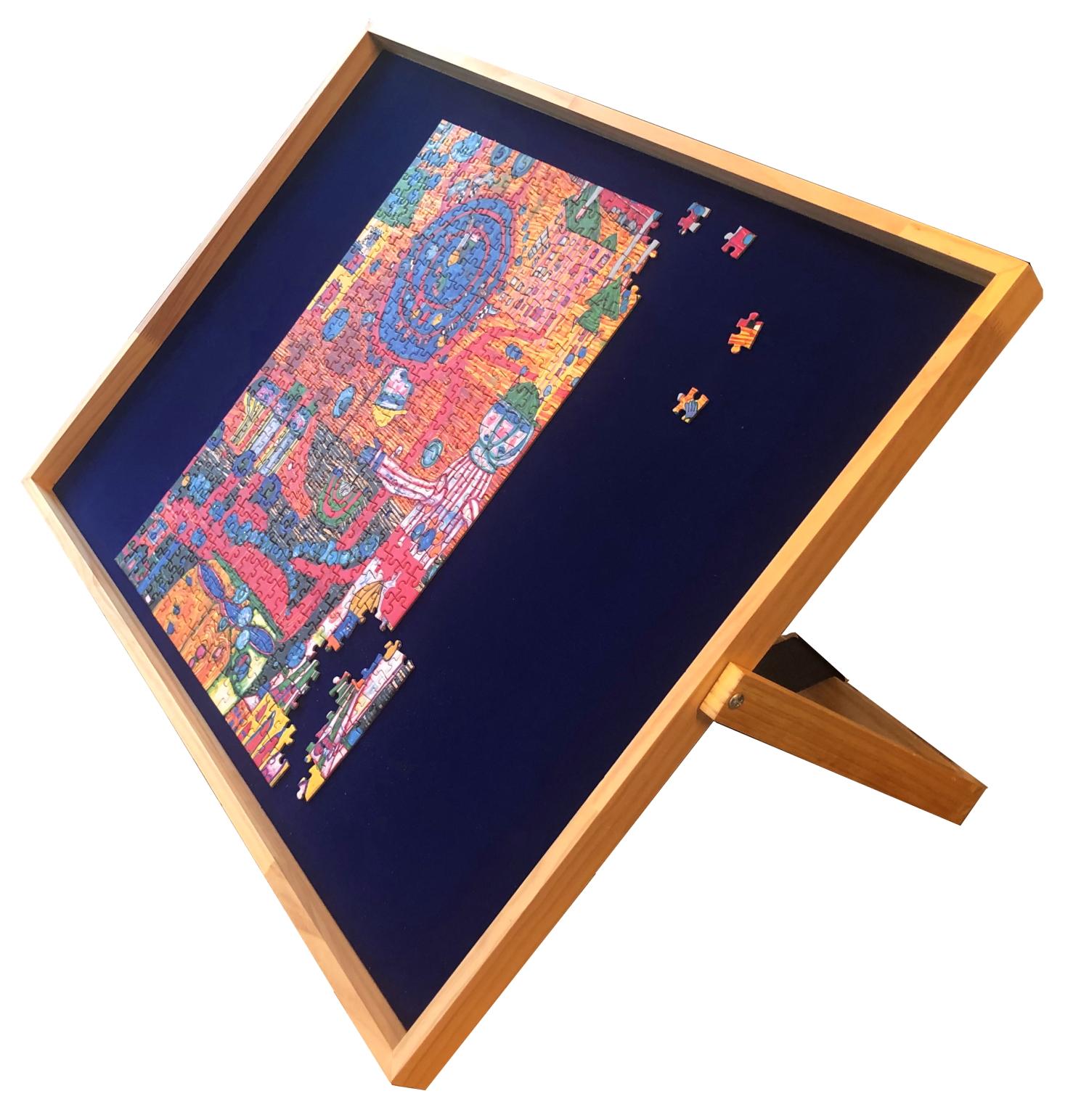 http://data.my-puzzle.fr/jig-and-puz.185/jig-puz-luxe-puzzle-table-100-a-1000-pieces-3-plateaux-de-tri.83070-1.fs.jpg