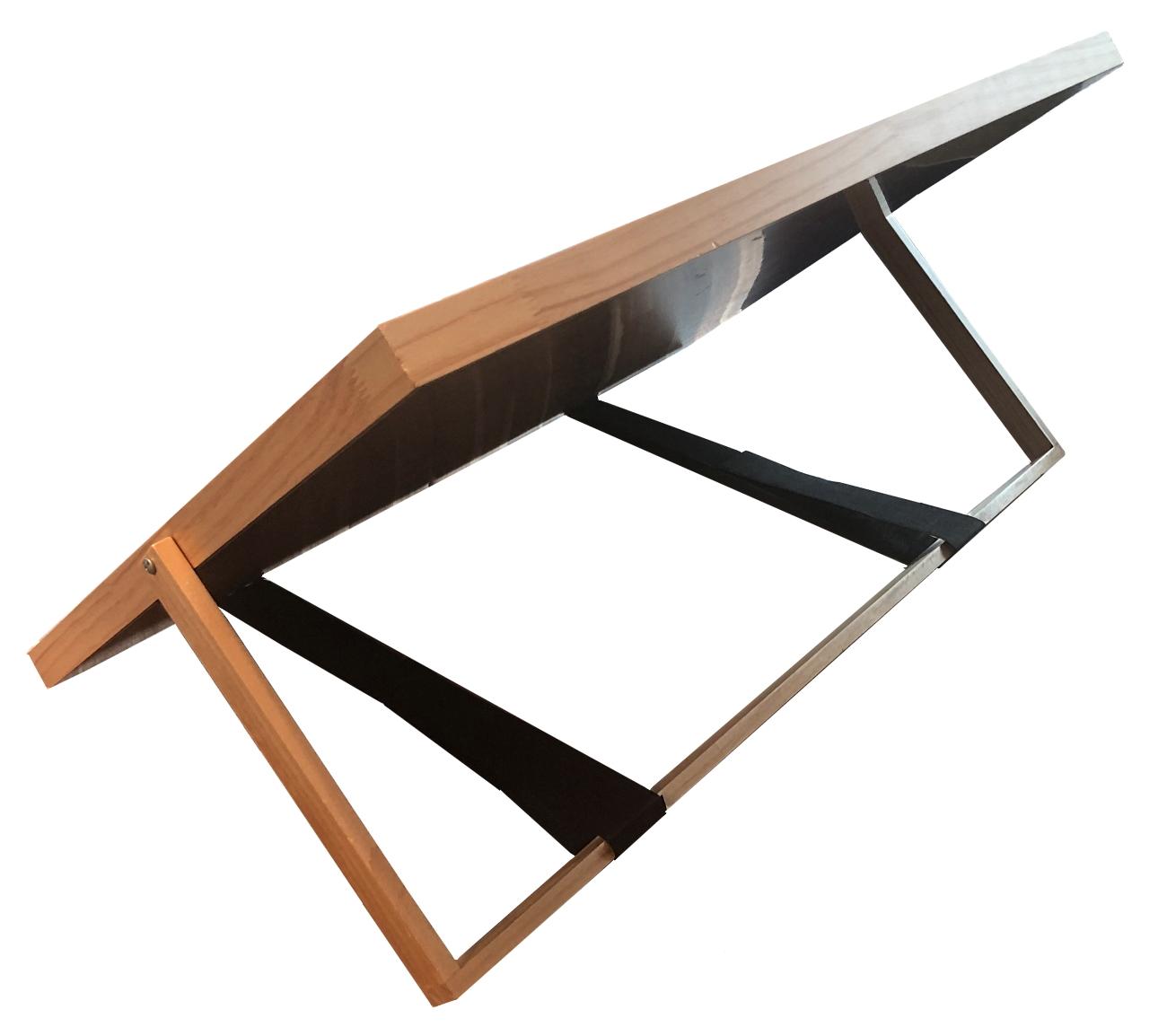 http://data.my-puzzle.fr/jig-and-puz.185/jig-puz-luxe-puzzle-table-100-a-1000-pieces-3-plateaux-de-tri.83070-4.fs.jpg