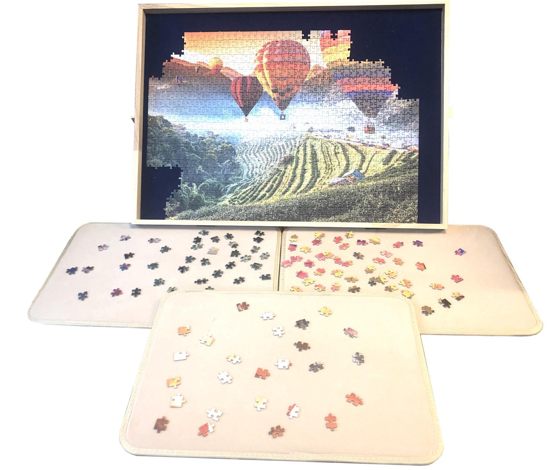 http://data.my-puzzle.fr/jig-and-puz.185/jig-puz-luxe-puzzle-table-100-a-1000-pieces-3-plateaux-de-tri.83070-6.fs.jpg