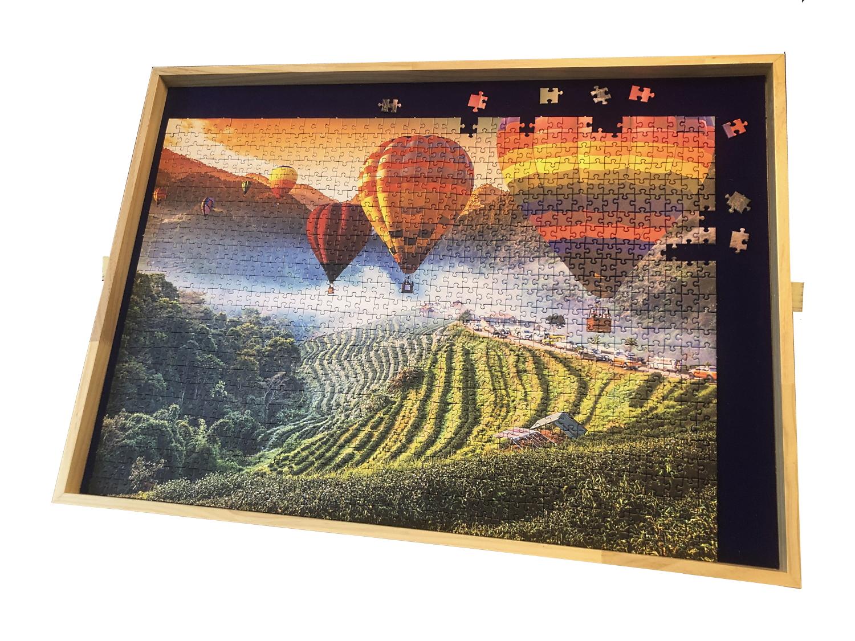 http://data.my-puzzle.fr/jig-and-puz.185/jig-puz-luxe-puzzle-table-100-a-1500-pieces-3-plateaux-de-tri.83072-3.fs.jpg
