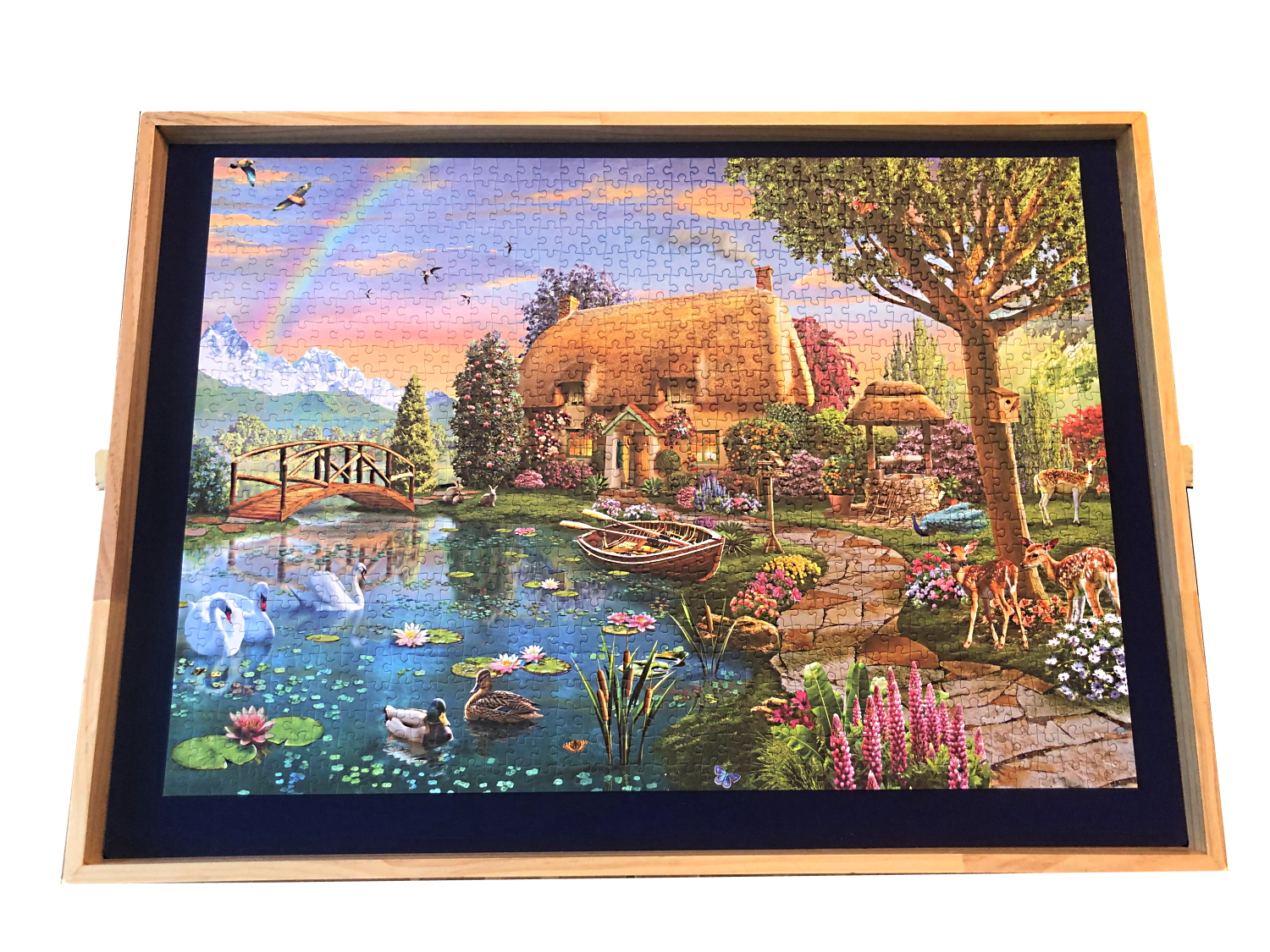 http://data.my-puzzle.fr/jig-and-puz.185/jig-puz-puzzle-table-100-a-1500-pieces.83071-4.fs.jpg