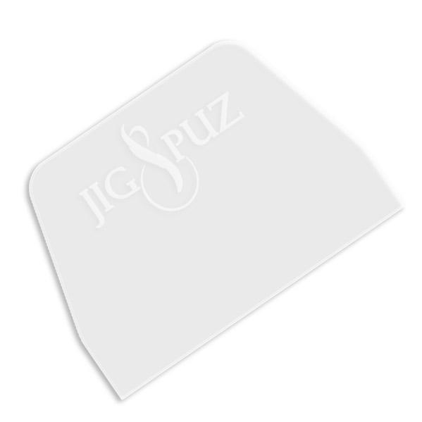 http://data.my-puzzle.fr/jig-and-puz.185/jig-puz-spatule-pour-etaler-la-colle.83906-1.fs.jpg