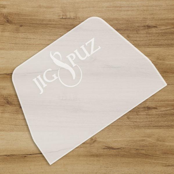 http://data.my-puzzle.fr/jig-and-puz.185/jig-puz-spatule-pour-etaler-la-colle.83906-3.fs.jpg