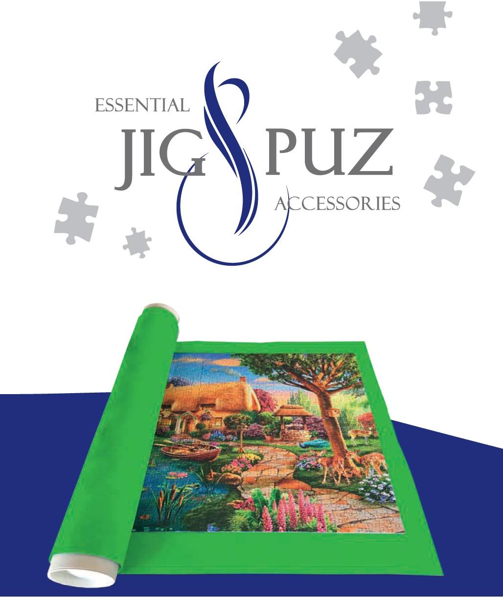 http://data.my-puzzle.fr/jig-and-puz.185/jig-puz-tapis-de-puzzles-300-a-1000-pieces.79724-1.fs.jpg