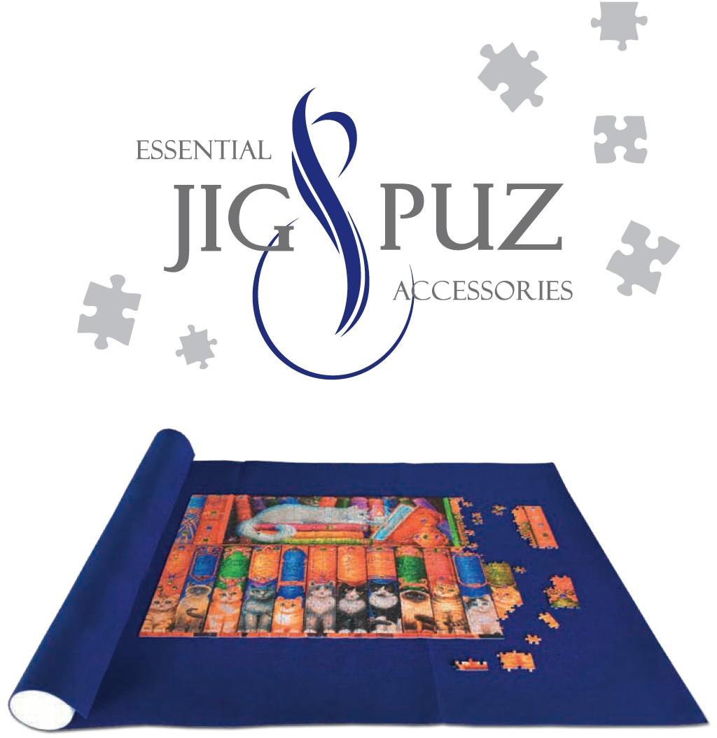 http://data.my-puzzle.fr/jig-and-puz.185/jig-puz-tapis-de-puzzles-300-a-3000-pieces.79725-1.fs.jpg