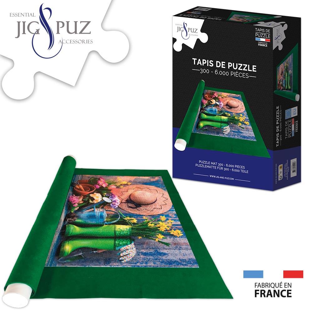 http://data.my-puzzle.fr/jig-and-puz.185/jig-puz-tapis-de-puzzles-300-a-6000-pieces.79726-1.fs.jpg
