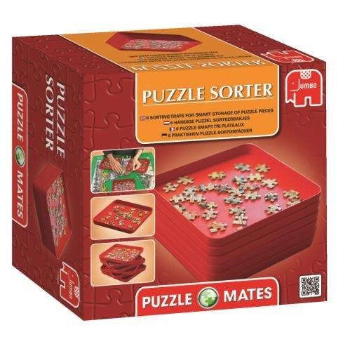http://data.my-puzzle.fr/jumbo.19/6-boites-de-tri-pour-puzzles-500-a-2000-pieces.57941-1.fs.jpg