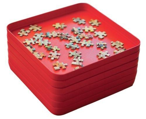 http://data.my-puzzle.fr/jumbo.19/6-boites-de-tri-pour-puzzles-500-a-2000-pieces.57941-2.fs.jpg