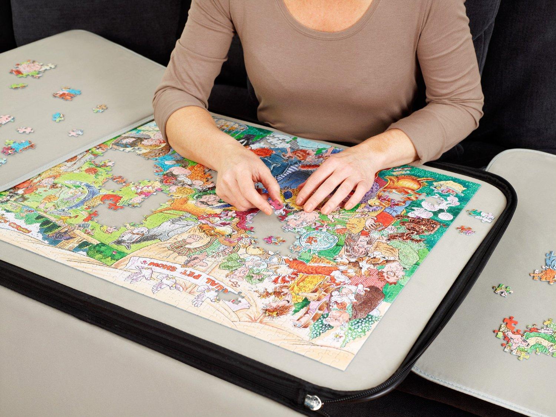 http://data.my-puzzle.fr/jumbo.19/portapuzzle-1000-pieces-de-luxe.7825-5.fs.jpg
