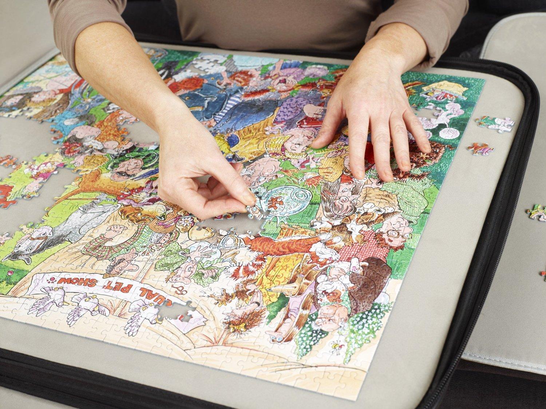 http://data.my-puzzle.fr/jumbo.19/portapuzzle-1000-pieces-de-luxe.7825-6.fs.jpg